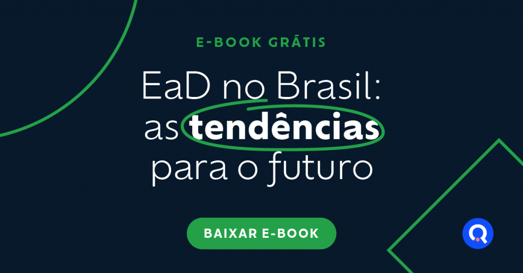 EaD no Brasil