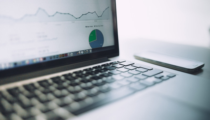 Marketing digital na sua IES