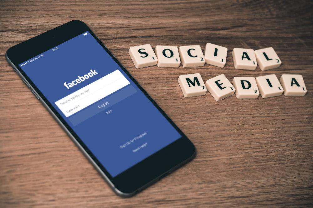 também existe um cálculo de ROI para saber o retorno do investimento em redes sociais